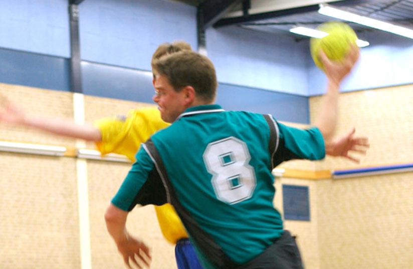 formation-lycee-bio-eco-handball